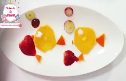 salada de frutas peixinhos3