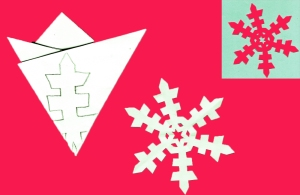 floco de neve 2