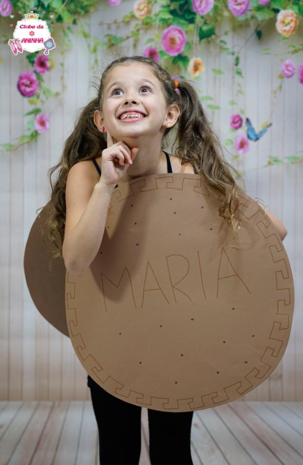 biscoito 1