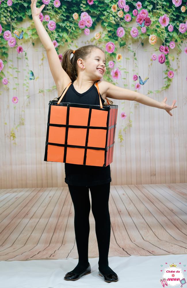 cubo magico 2